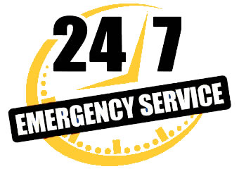 Emergency Locksmith Atlanta